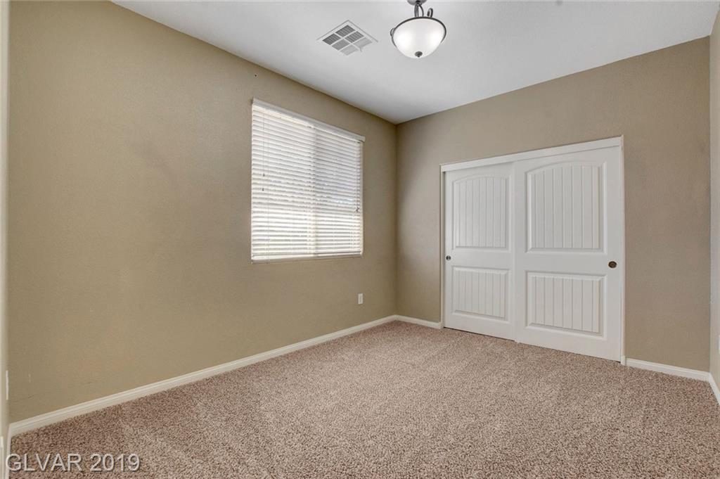 10466 Smokewood Rd Las Vegas, NV 89135 - Photo 26