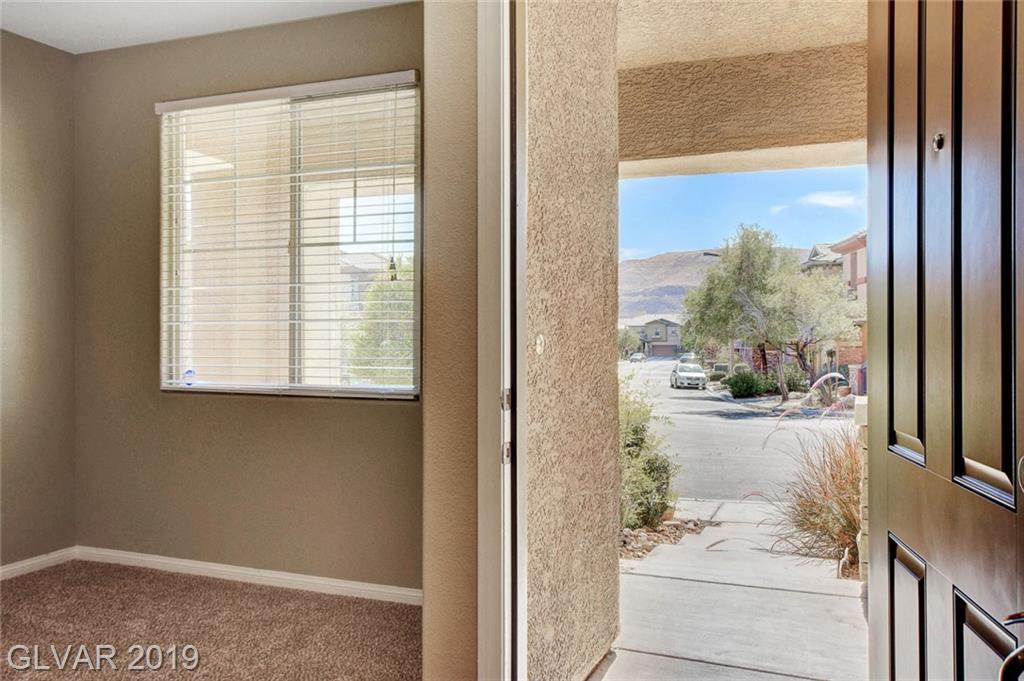 10466 Smokewood Rd Las Vegas, NV 89135 - Photo 2