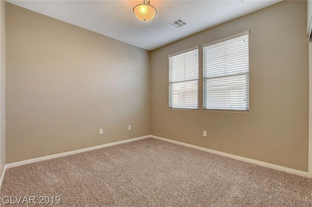 10466 Smokewood Rd Las Vegas, NV 89135 - Photo 30