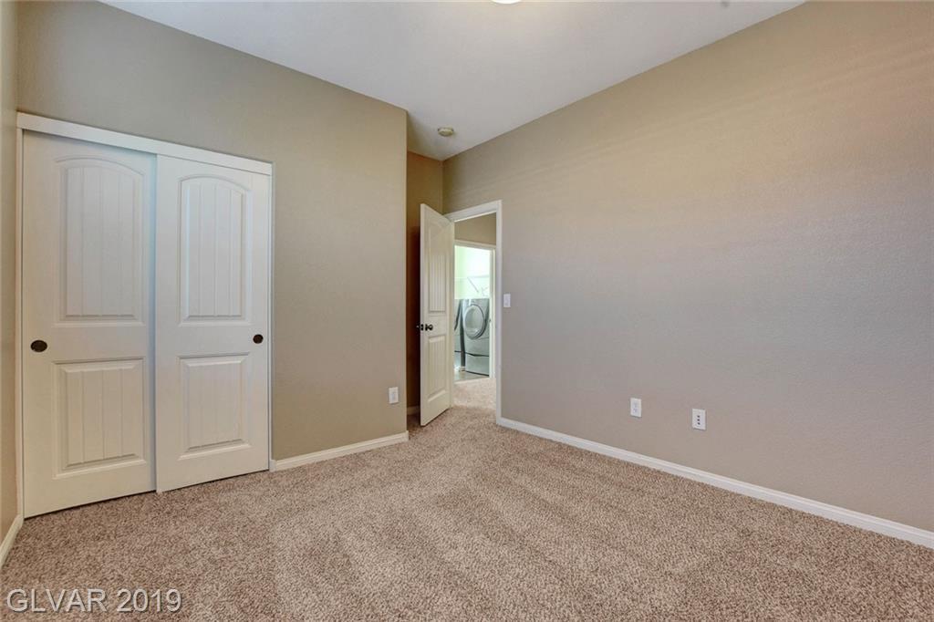 10466 Smokewood Rd Las Vegas, NV 89135 - Photo 31
