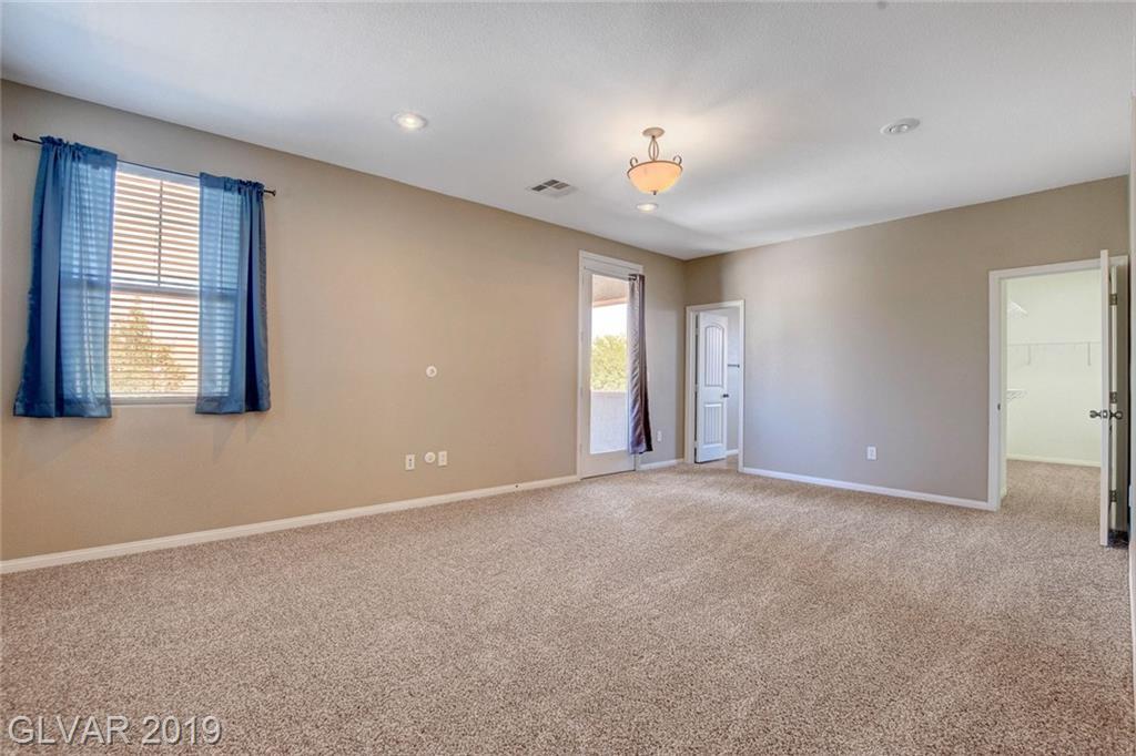 10466 Smokewood Rd Las Vegas, NV 89135 - Photo 33