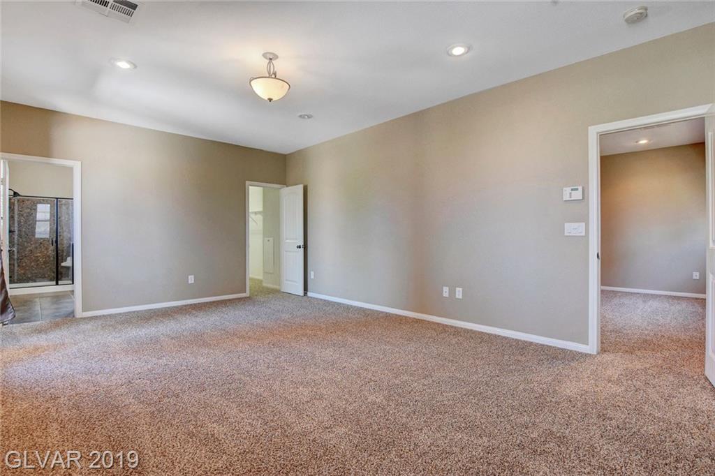 10466 Smokewood Rd Las Vegas, NV 89135 - Photo 34