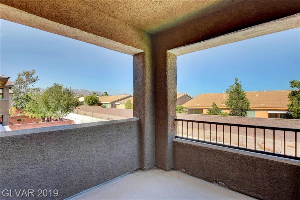 10466 Smokewood Rd Las Vegas, NV 89135 - Photo 40