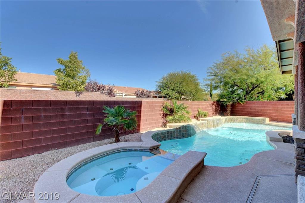10466 Smokewood Rd Las Vegas, NV 89135 - Photo 42