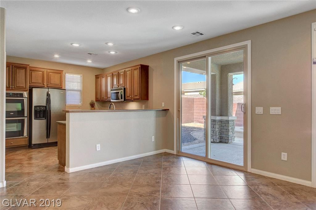 10466 Smokewood Rd Las Vegas, NV 89135 - Photo 6