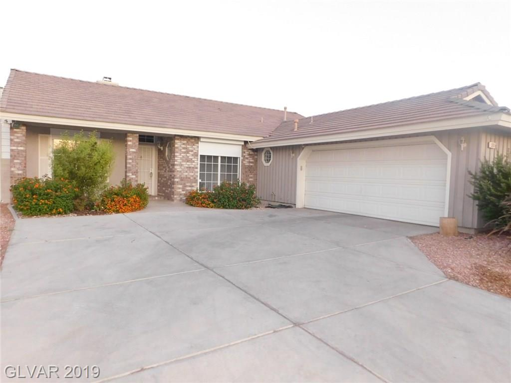 1500 Winwood Street Las Vegas NV 89108