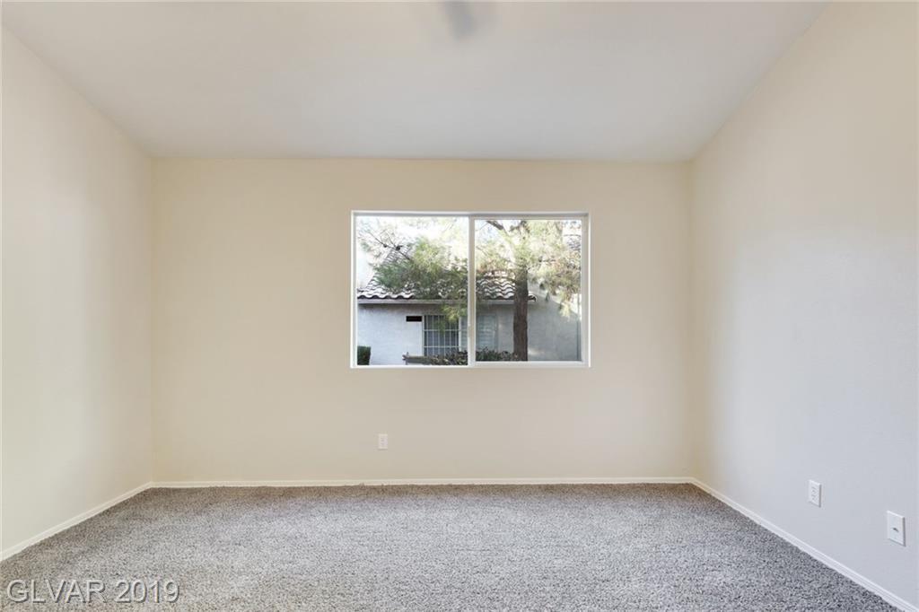 6404 Melody Rose Ave Las Vegas, NV 89108 - Photo 19