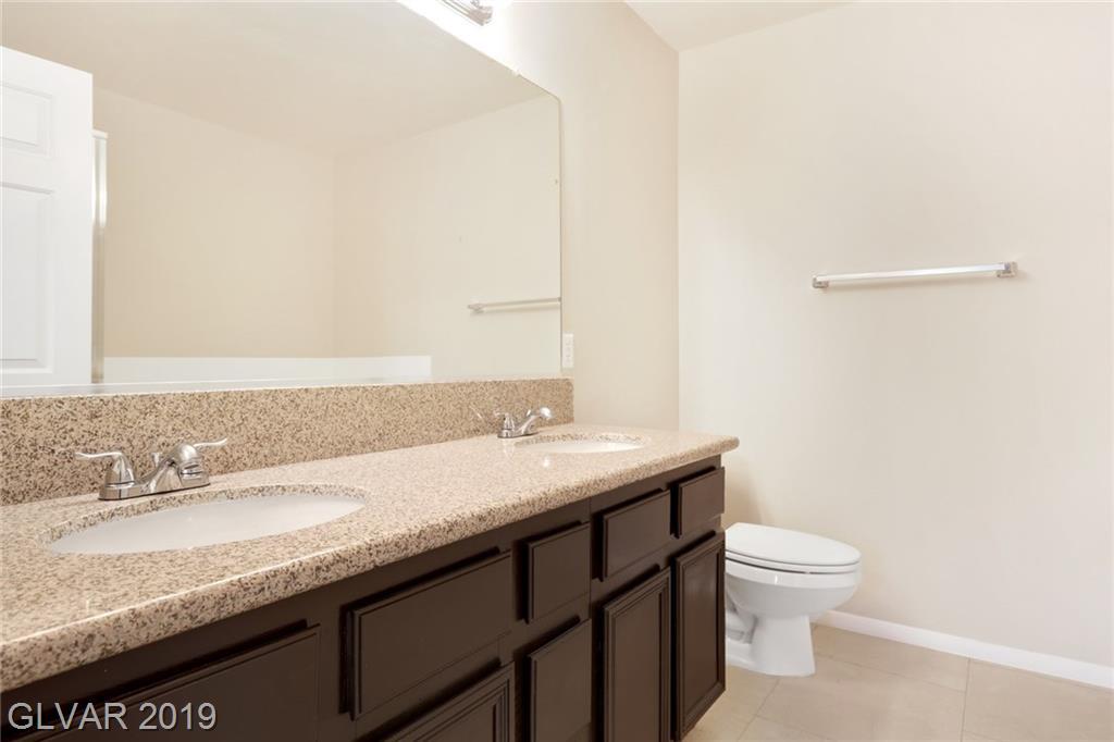 6404 Melody Rose Ave Las Vegas, NV 89108 - Photo 21