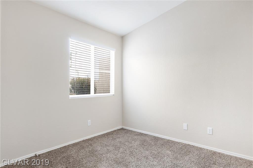 6404 Melody Rose Ave Las Vegas, NV 89108 - Photo 24