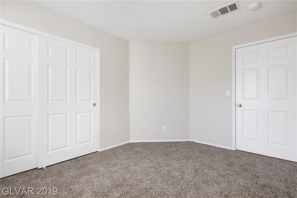 6404 Melody Rose Ave Las Vegas, NV 89108 - Photo 28