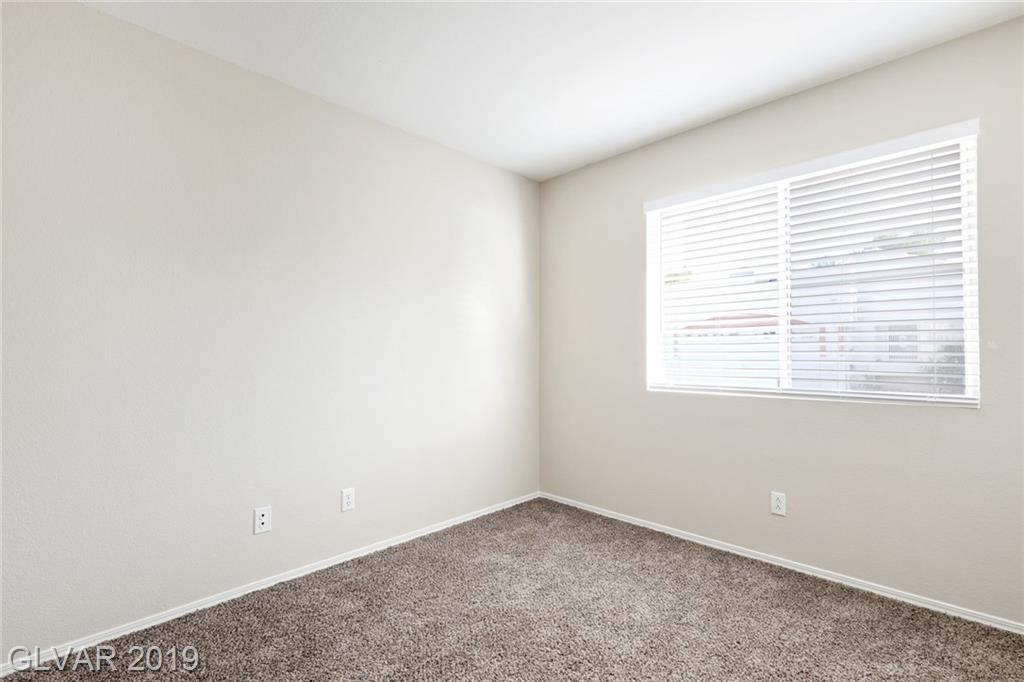 6404 Melody Rose Ave Las Vegas, NV 89108 - Photo 29