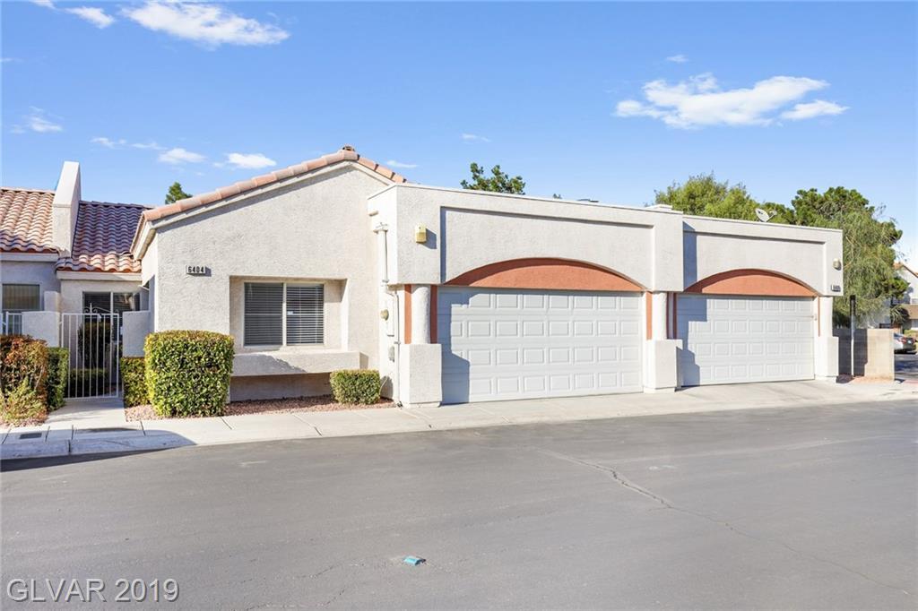 6404 Melody Rose Ave Las Vegas, NV 89108 - Photo 32