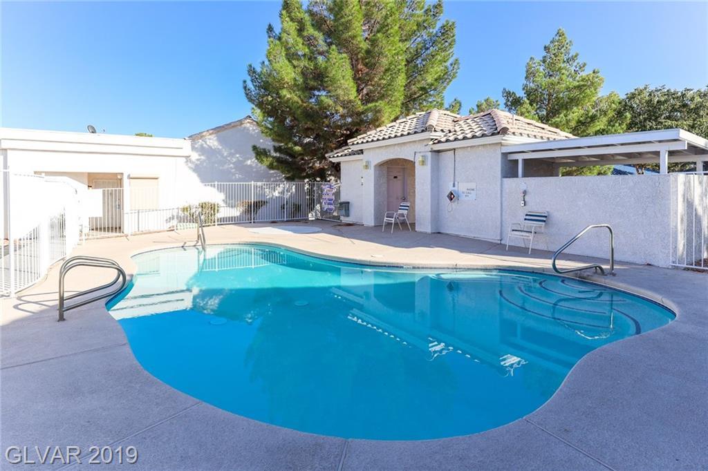 6404 Melody Rose Ave Las Vegas, NV 89108 - Photo 33