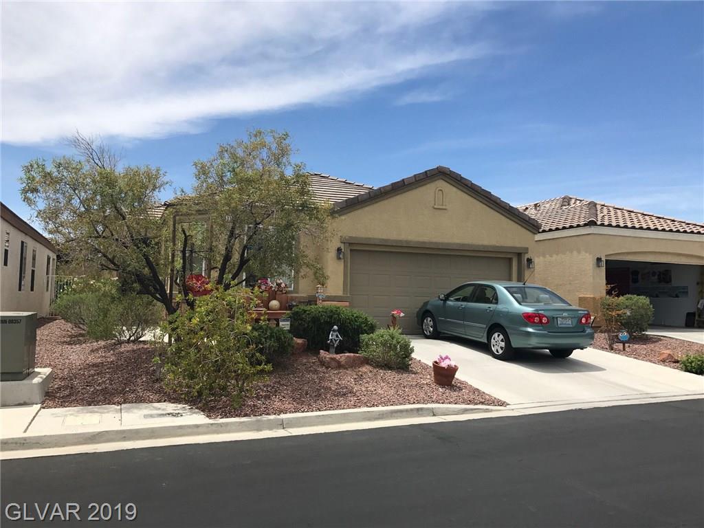 7291 Forest Village Ave Las Vegas NV 89113