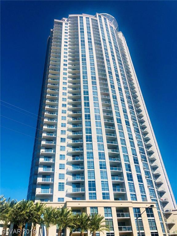200 Sahara Ave 2512 Las Vegas NV 89102