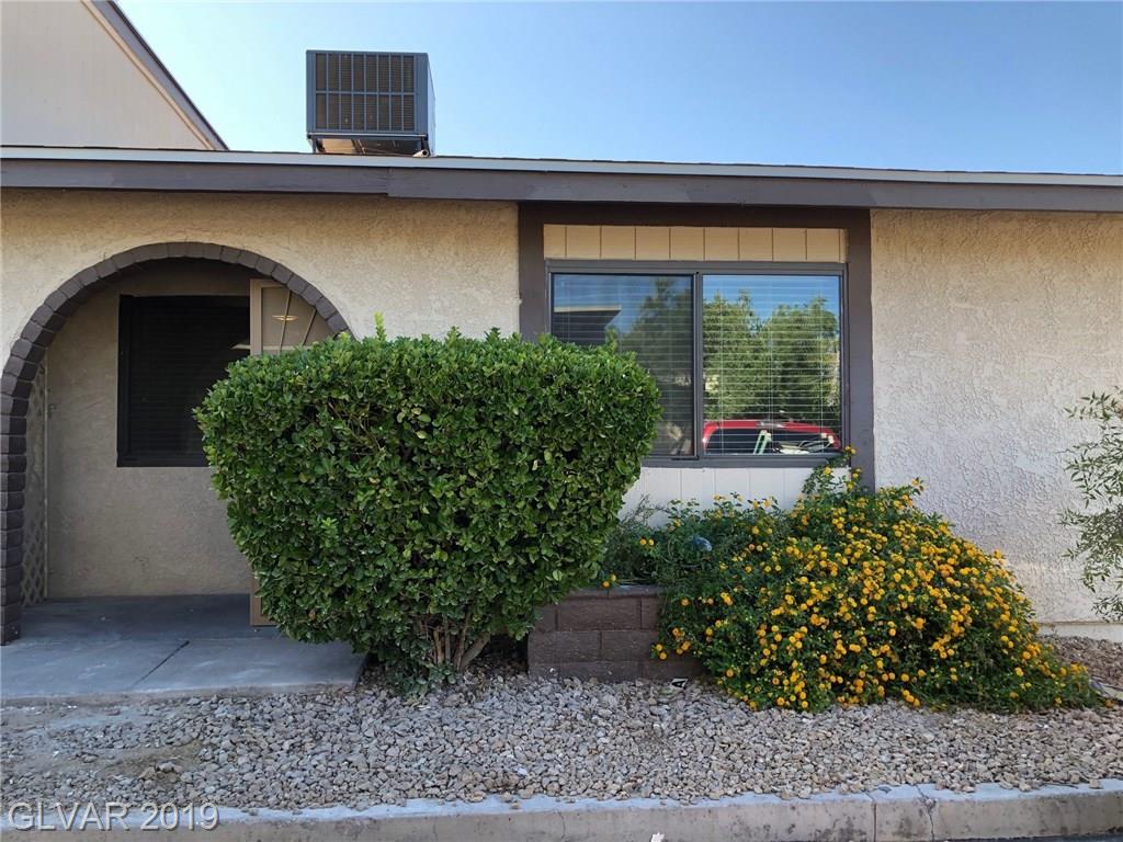 5717 Smoke Ranch Road A Las Vegas NV 89108