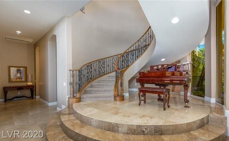 4 Bloomfield Hills Dr Henderson, NV 89052 - Photo 9