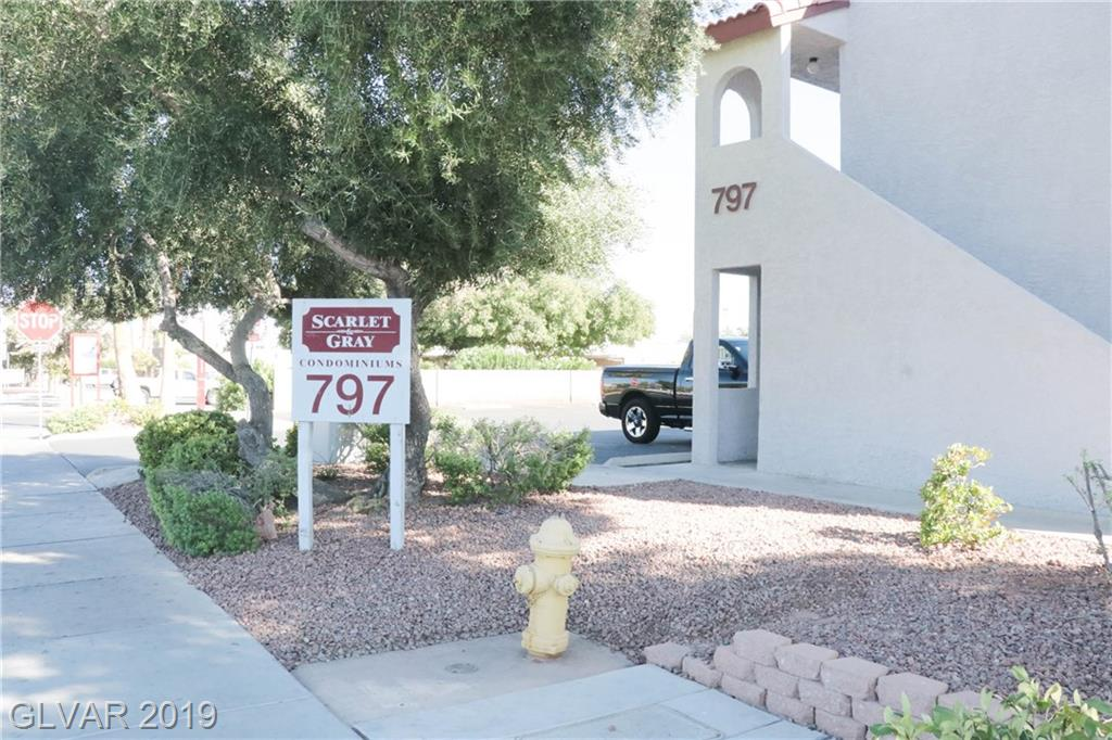 Homes For Rent In Zip Code 89119