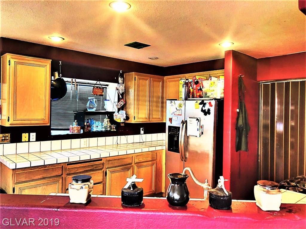 3832 Bach Way Las Vegas, NV 89032 - Photo 5