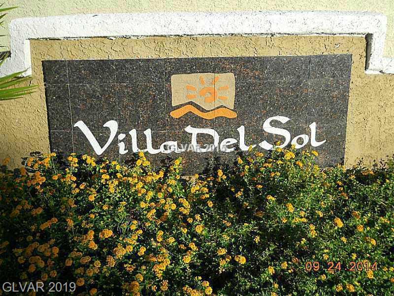 2801 North Rainbow Bl Boulevard 254 Las Vegas NV 89108