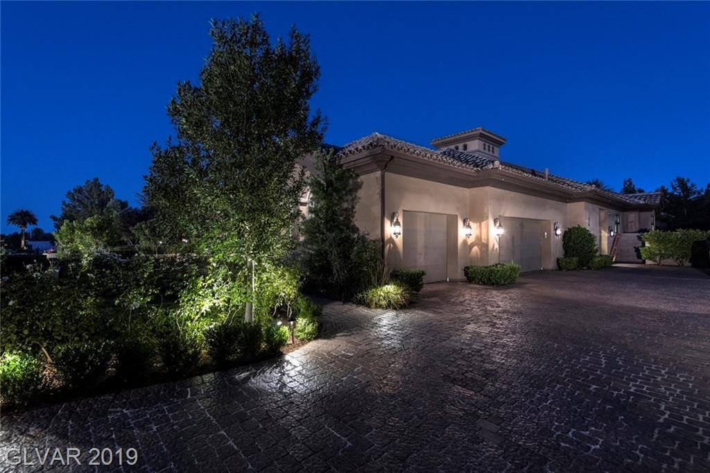 Southern Highlands 47 Olympia Hills Cir Las Vegas, NV 89141 small photo 3