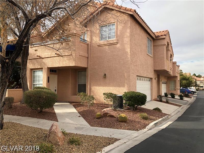 5201 Torrey Pines Drive 1265 Las Vegas NV 89118