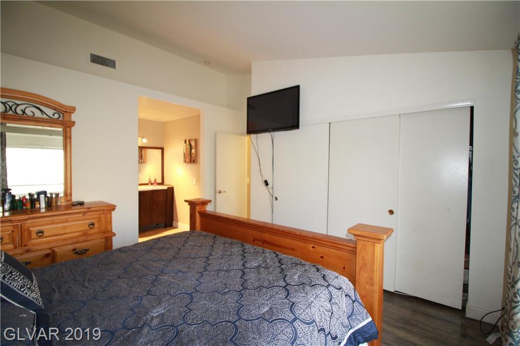 4568 Monroe Ave 5 Las Vegas, NV 89110 - Photo 13