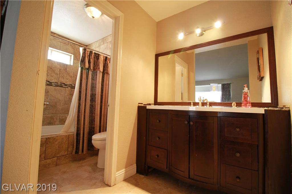 4568 Monroe Ave 5 Las Vegas, NV 89110 - Photo 14