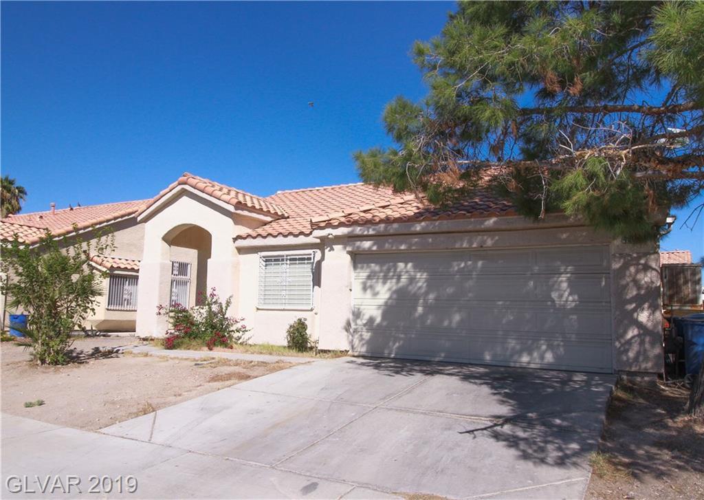 4568 Monroe Ave 5 Las Vegas, NV 89110 - Photo 2