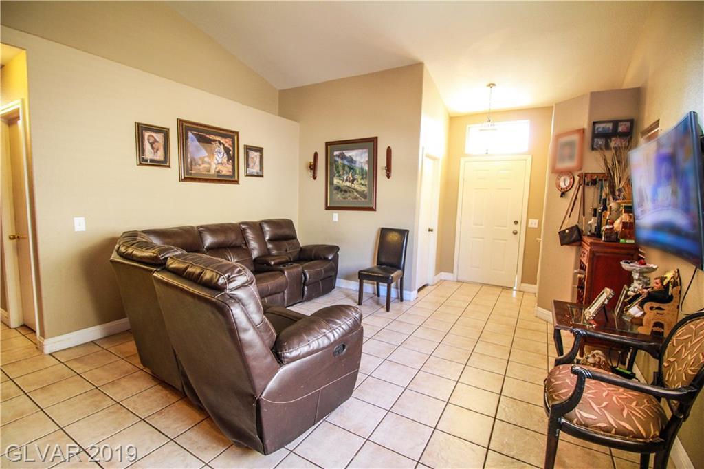 4568 Monroe Ave 5 Las Vegas, NV 89110 - Photo 4
