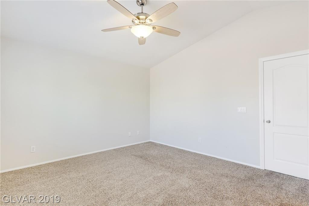 3820 Chandler Cove Ave North Las Vegas, NV 89081 - Photo 21