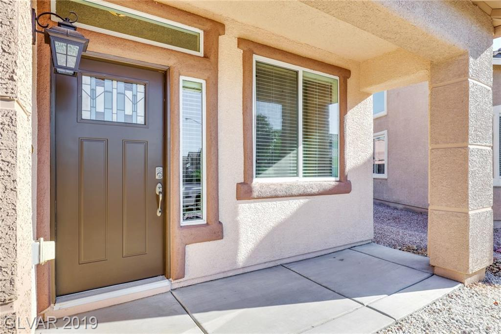 3820 Chandler Cove Ave North Las Vegas, NV 89081 - Photo 2