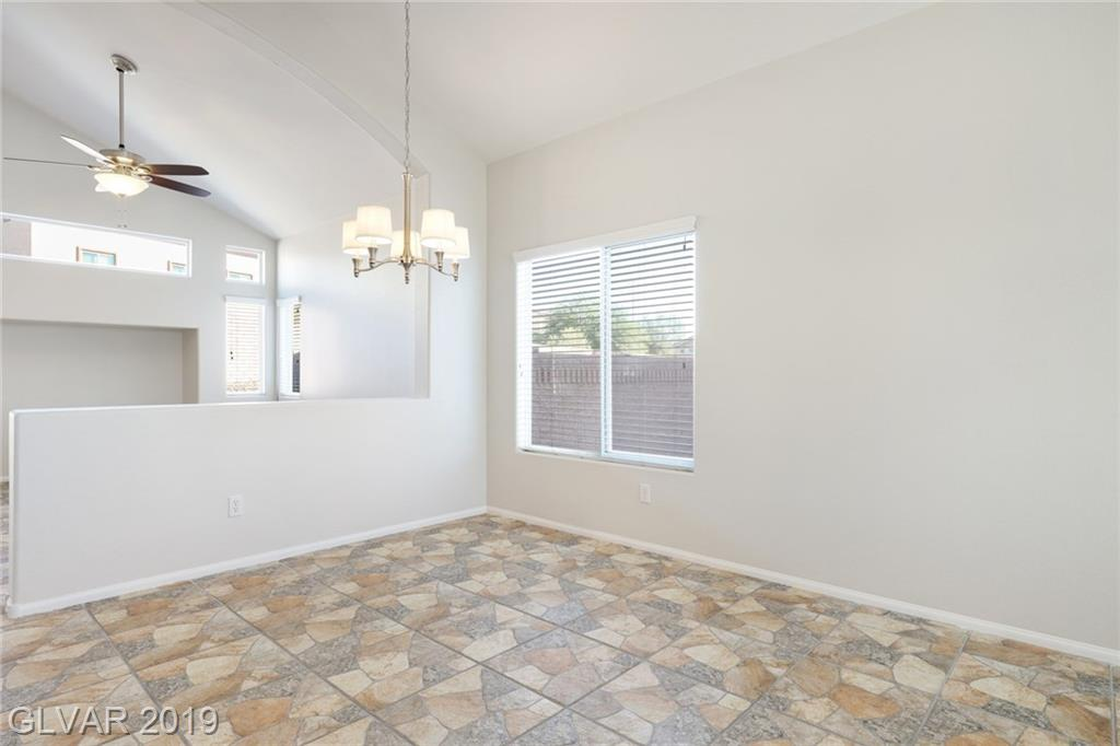 3820 Chandler Cove Ave North Las Vegas, NV 89081 - Photo 4