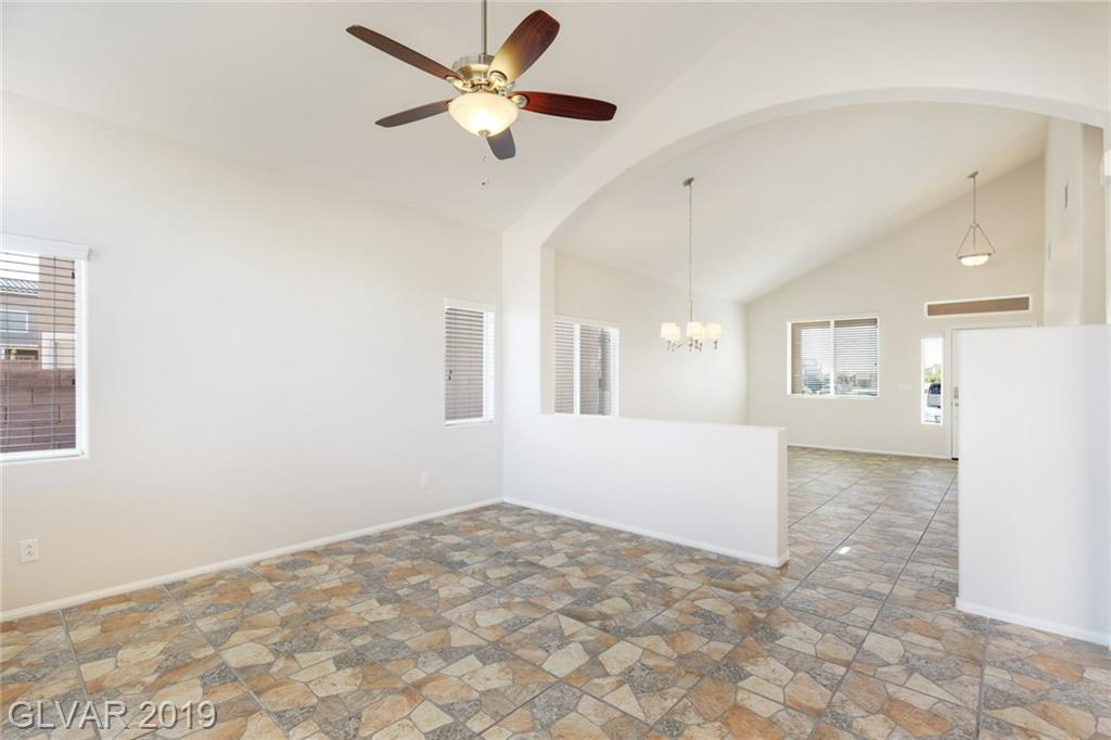 3820 Chandler Cove Ave North Las Vegas, NV 89081 - Photo 8