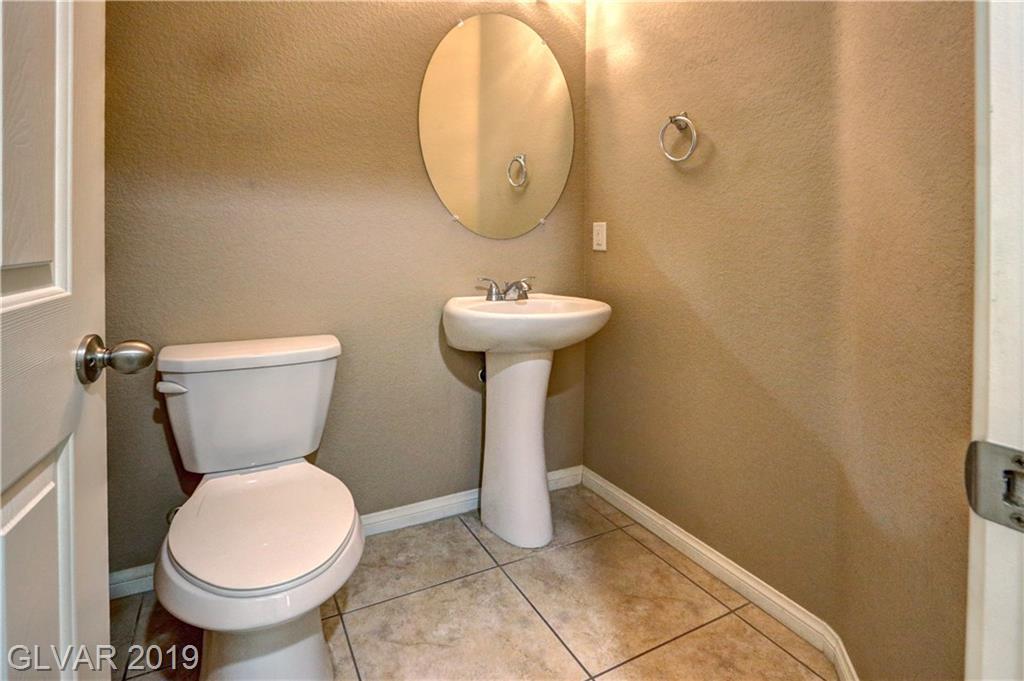 5687 Balsam St Las Vegas, NV 89130 - Photo 13