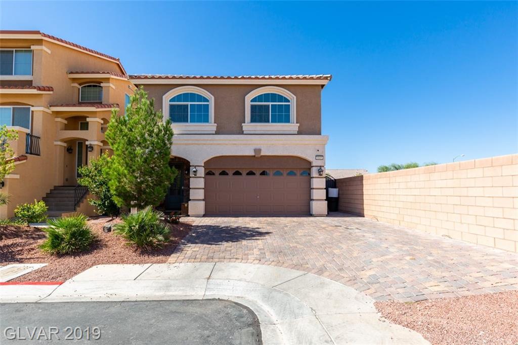 9605 Stoney Mesa Ct Las Vegas NV 89139