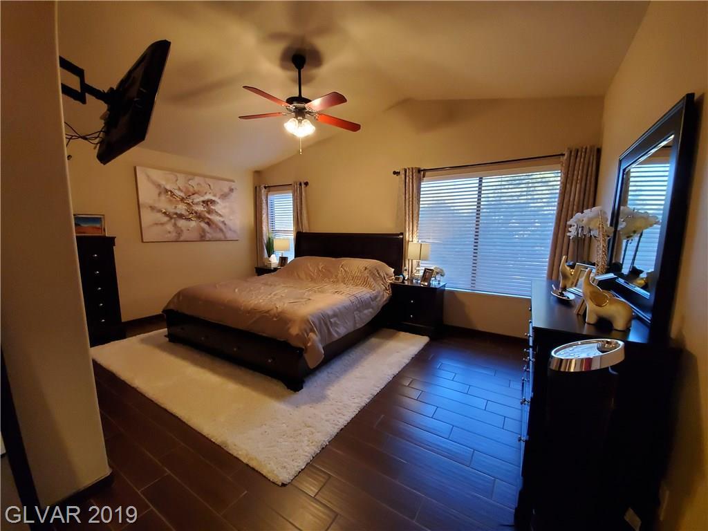 2588 Spruce Creek Dr Las Vegas, NV 89135 - Photo 11