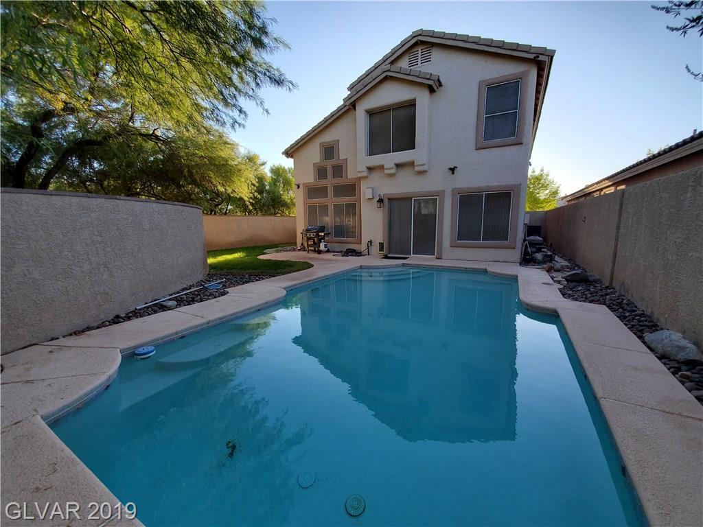2588 Spruce Creek Dr Las Vegas, NV 89135 - Photo 17