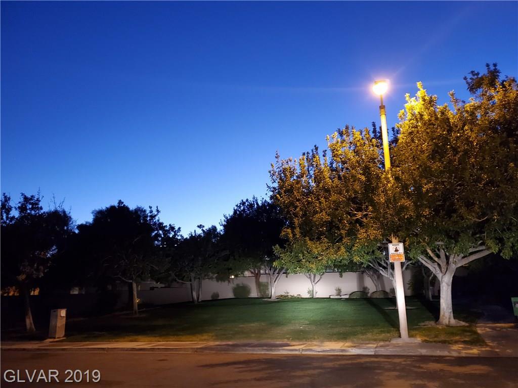 2588 Spruce Creek Dr Las Vegas, NV 89135 - Photo 18