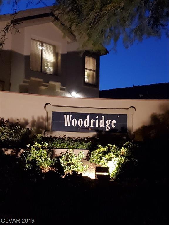 2588 Spruce Creek Dr Las Vegas, NV 89135 - Photo 19