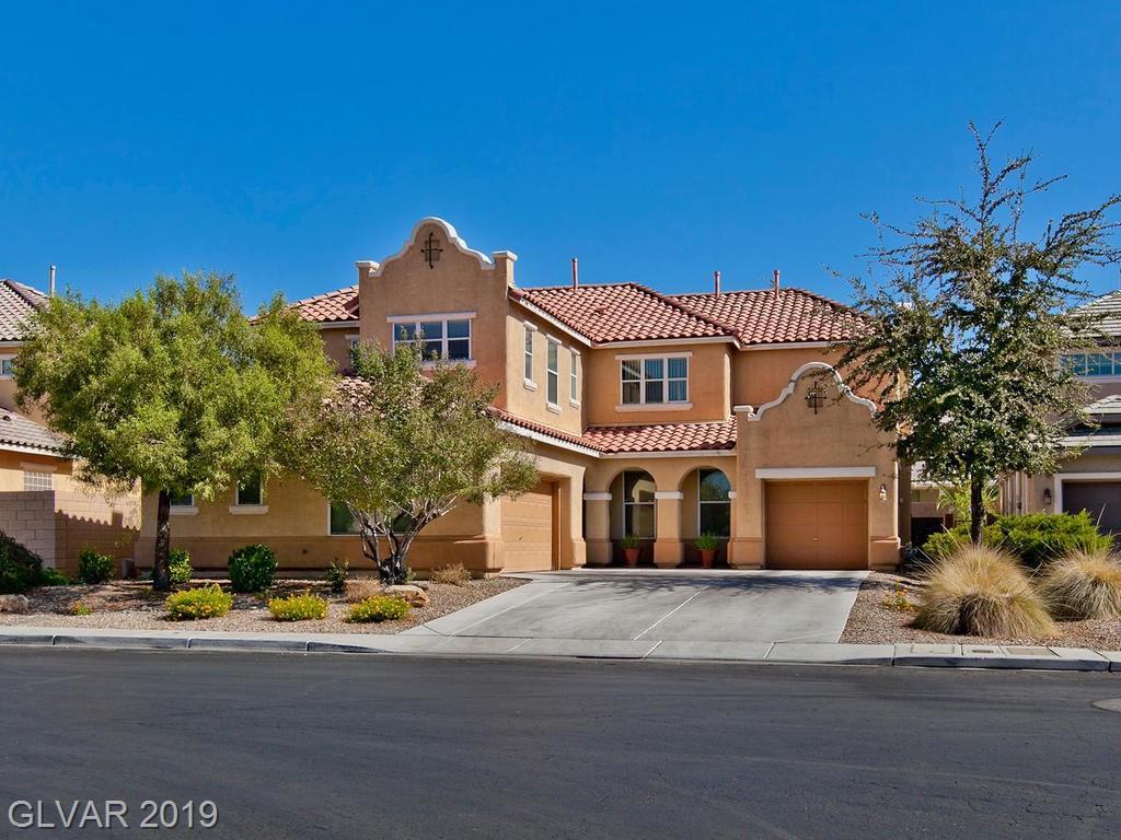 5638 Breckenridge St North Las Vegas, NV 89081 - Photo 1