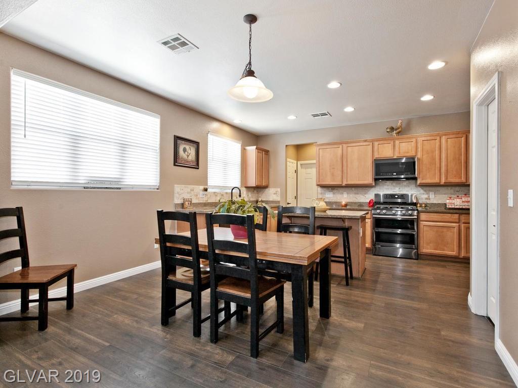 5638 Breckenridge St North Las Vegas, NV 89081 - Photo 10