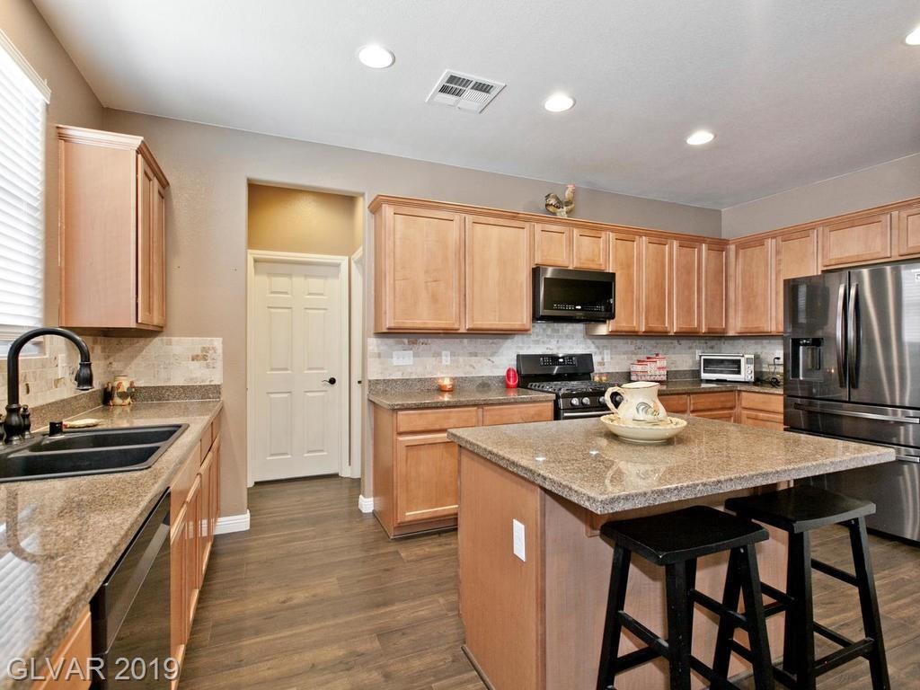 5638 Breckenridge St North Las Vegas, NV 89081 - Photo 12