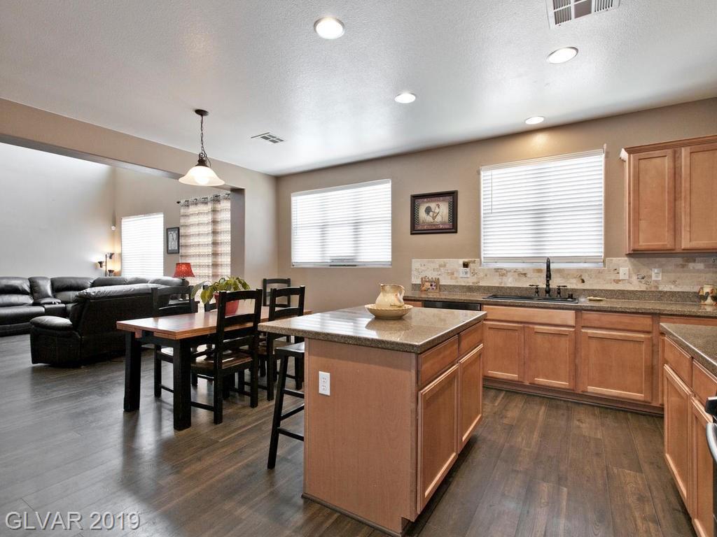 5638 Breckenridge St North Las Vegas, NV 89081 - Photo 13