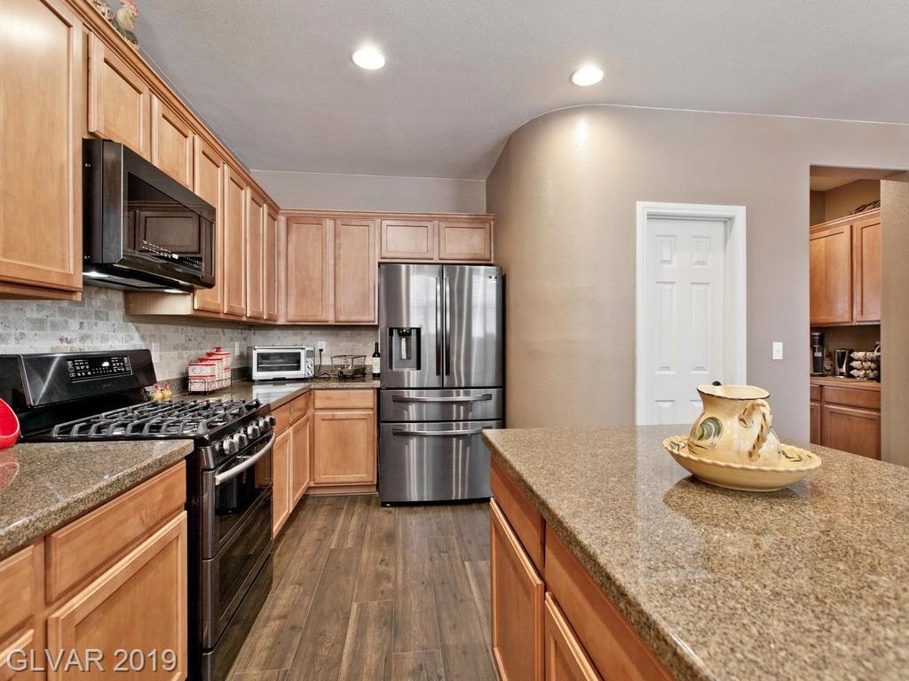 5638 Breckenridge St North Las Vegas, NV 89081 - Photo 14