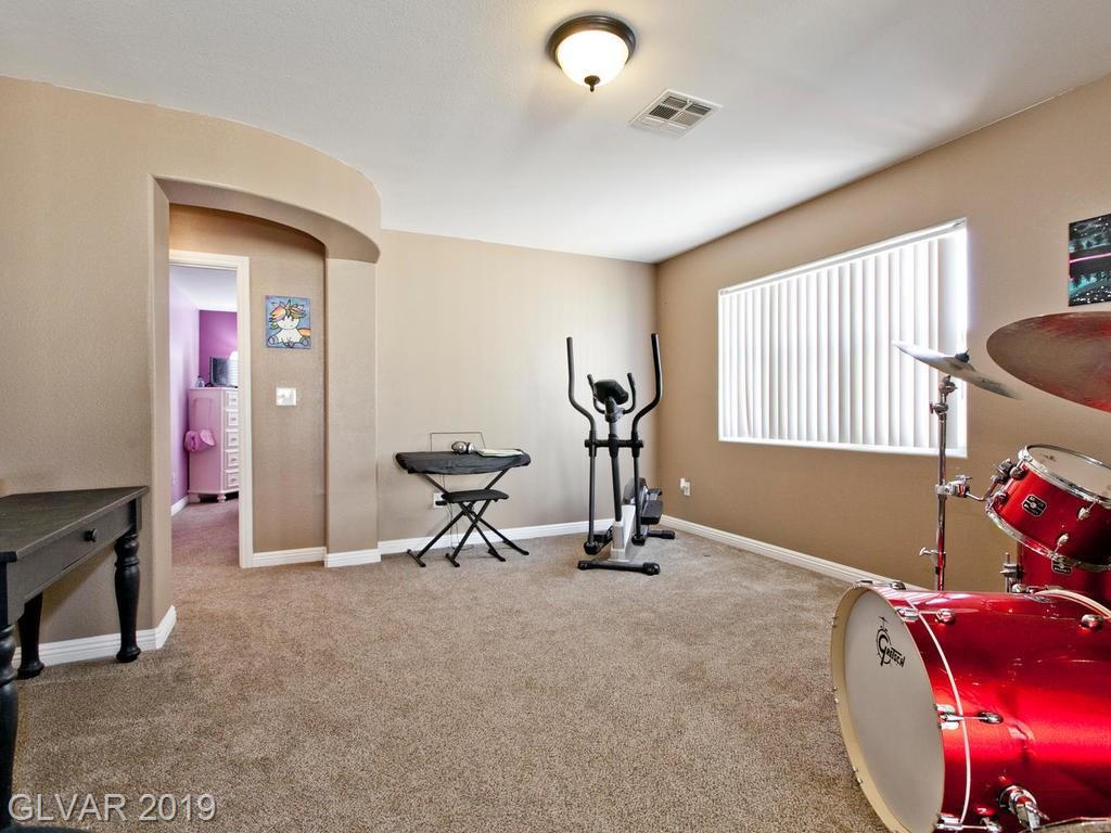 5638 Breckenridge St North Las Vegas, NV 89081 - Photo 16