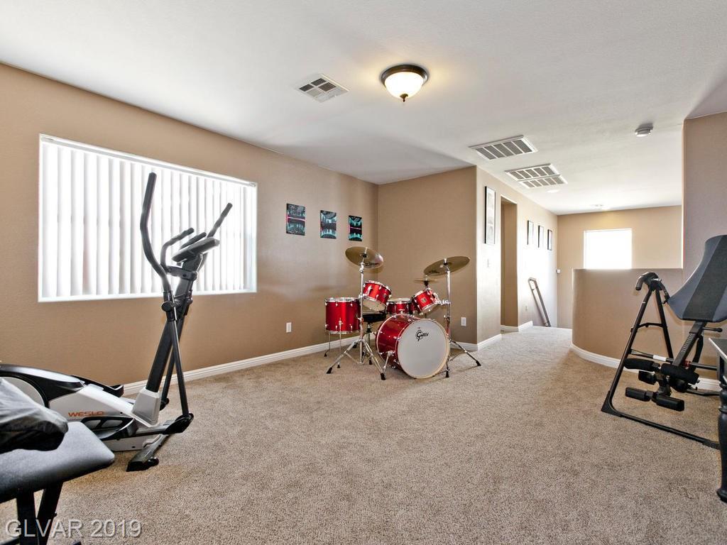 5638 Breckenridge St North Las Vegas, NV 89081 - Photo 17