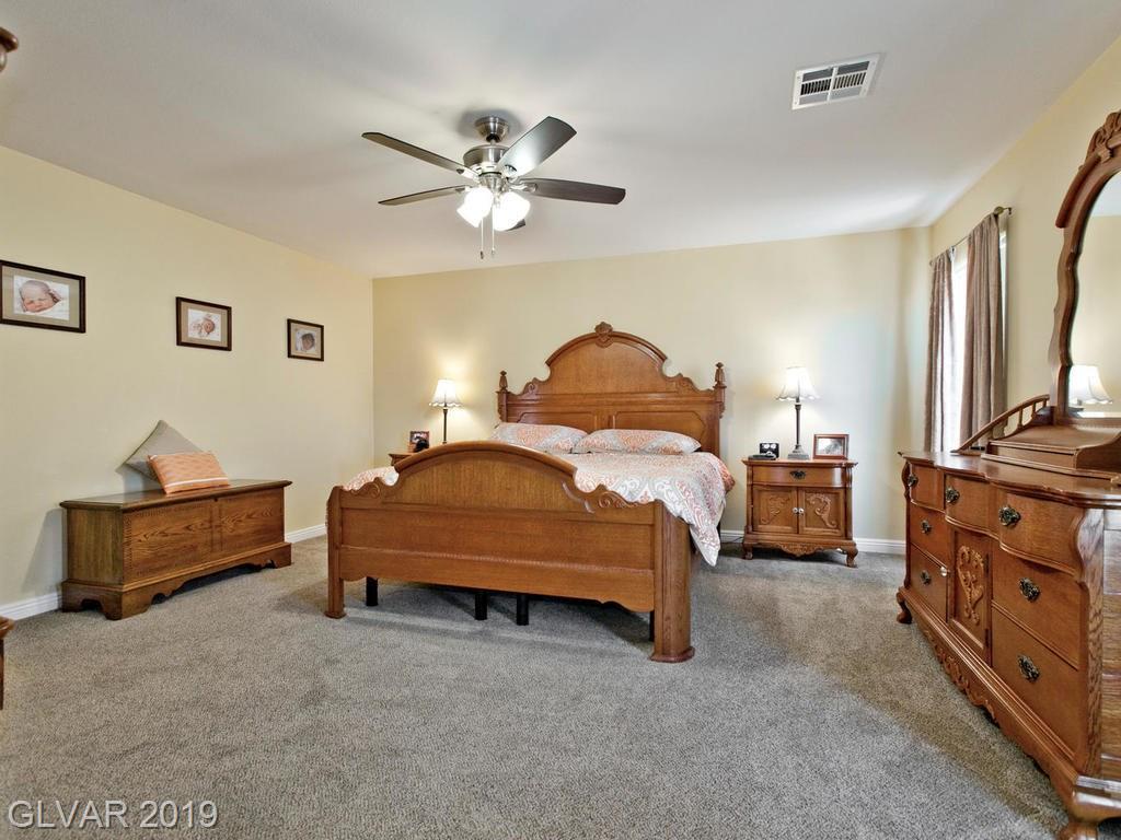 5638 Breckenridge St North Las Vegas, NV 89081 - Photo 19