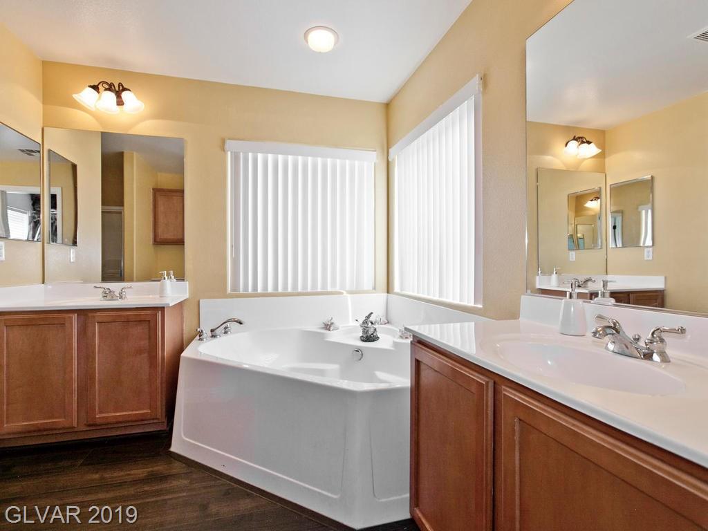 5638 Breckenridge St North Las Vegas, NV 89081 - Photo 21