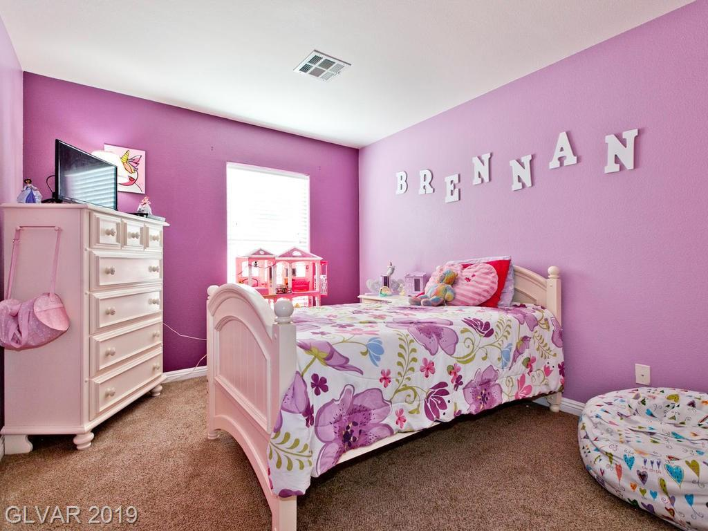 5638 Breckenridge St North Las Vegas, NV 89081 - Photo 23